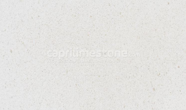 Capri limestone polished