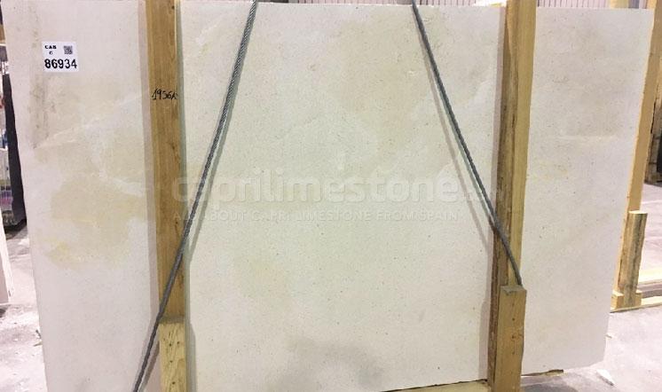 capri-limestone-commercial